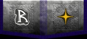RuneScape Crusade