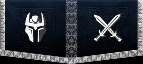 Warriors Of King