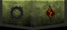 Runecrafting