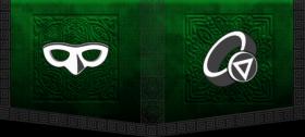 We Are Green Lantern