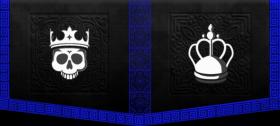 The Legit Kings