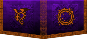 Bellum Imperium