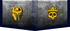 Legion of Gods