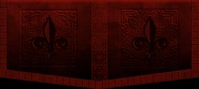 Royal Runescape Clan