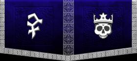Royal Nephilim