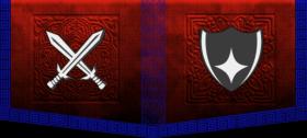 Runescapions