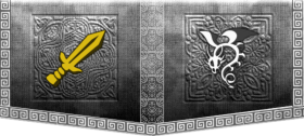 serpents rule