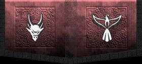 protectors of sara
