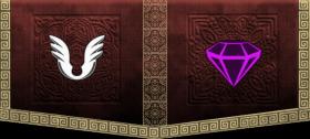 Old Rune