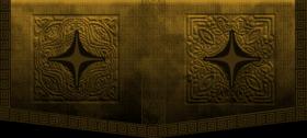 Al Kharid Knights