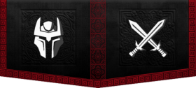 Elite Spartans101