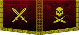 RunescapeBoys