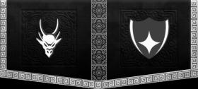Arkane Shadows
