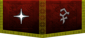 runekill