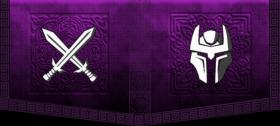 Corrupt Legions