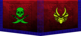 unknown dragon