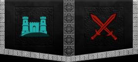 The Random Knights