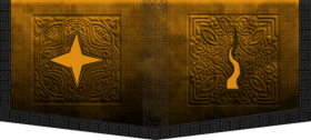 Rune Warlords