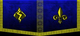 rulers of runescape