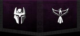 Guardians of Ancient