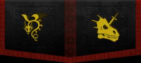 Dracopyre clan