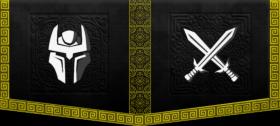 Sayian Alliance