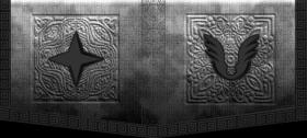 WingKnight Alliance