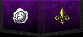 Purple Kingdom
