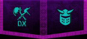 the EaZy kingdom