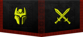 Super Clan Heroes