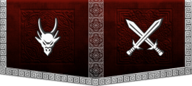Metallic Dragonforce