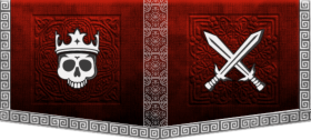 Pentagram s Knights