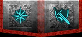 Crystalwarriors