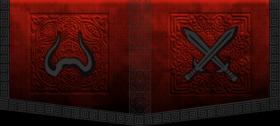 Mahjarrat Allies