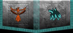 Dragon Gate Knights