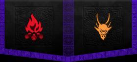 Dragonslayerclan