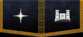 Elder Sword