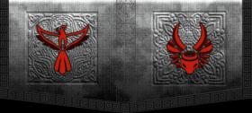 Crimson Revolution