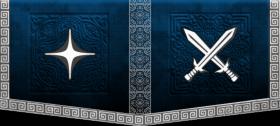 The 6th Legion