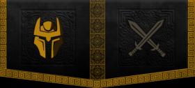The Iron Guard
