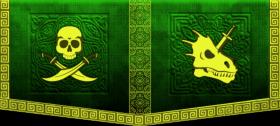 the deths kings