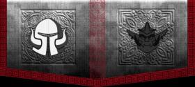 Bandos Gods of War
