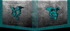 Devious Dragons