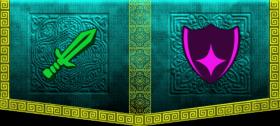 gods of runnescape