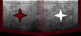 Knights 0f Blood