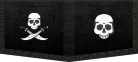 Assassins Creed 10