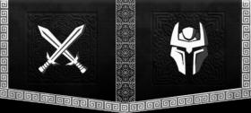 Runescape Guardian s