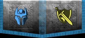 Loyal Kingsmen