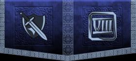 Divergent Gaming