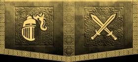 A Armada Dourada